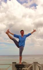 Yoga in Neumarkt
